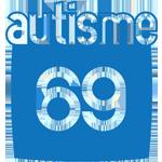 Autisme 69
